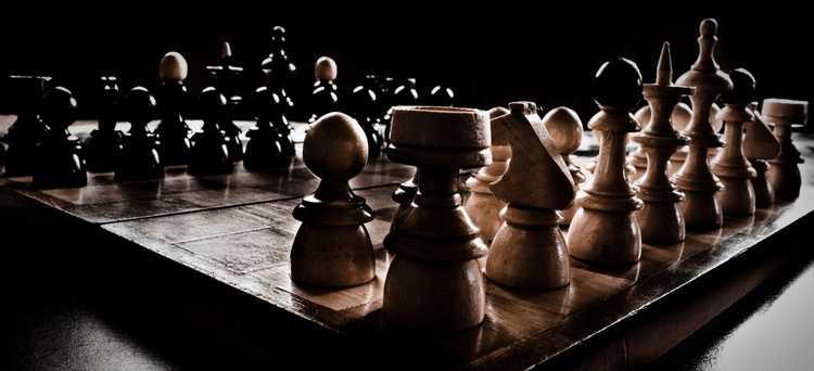 chess_board-wallpaper-1366x768