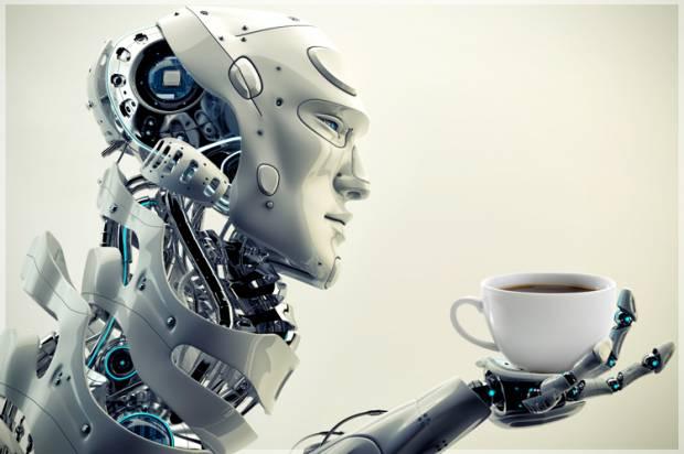 coffee_robot-620x412