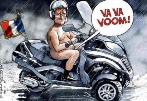 francois-hollande-scooter-julie-gayet