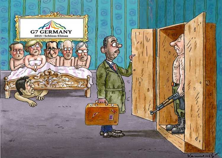 g7_summit_in_germany__marian_kamensky