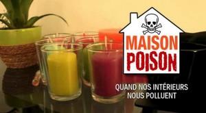 maison-poison-quand-nos-interieurs-nous-polluent_pf