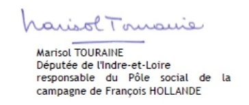 ob_361262_signature-touraine