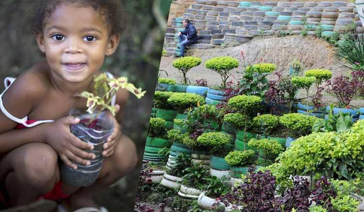 rio_favela_garden