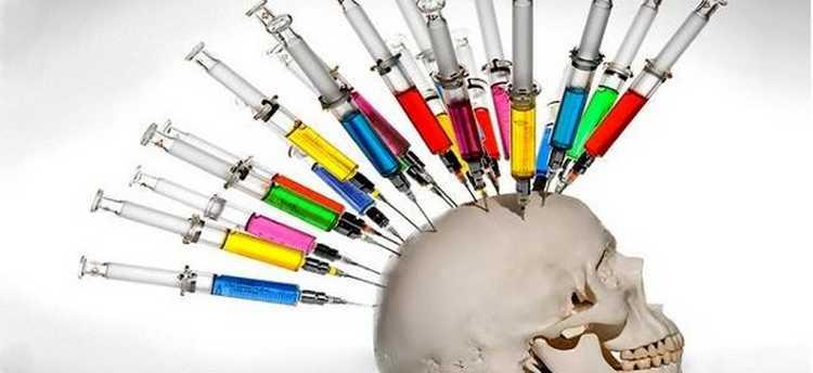 vaccin_crne_mort