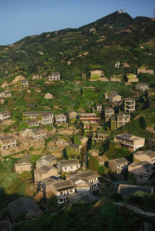 village-chine-nature-vegetation-17-536x800