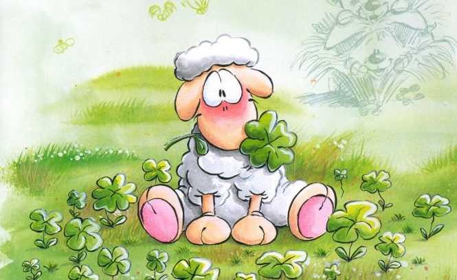 mouton,-dessin-anime-133401