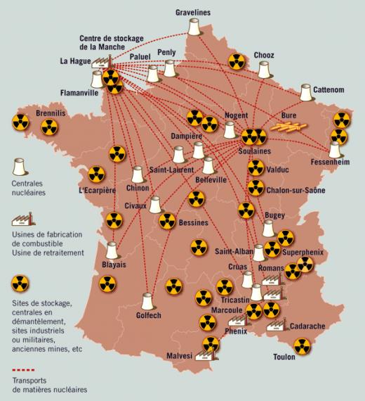 ob_f9e435_carte-france-nucleaire