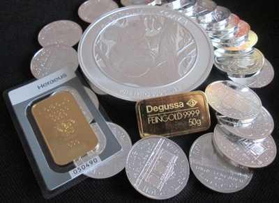 or-argent-lingotin-pieces-700x511