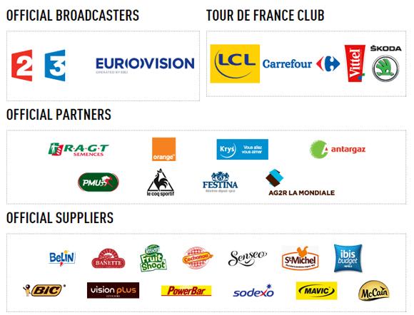 sponsoren_tour