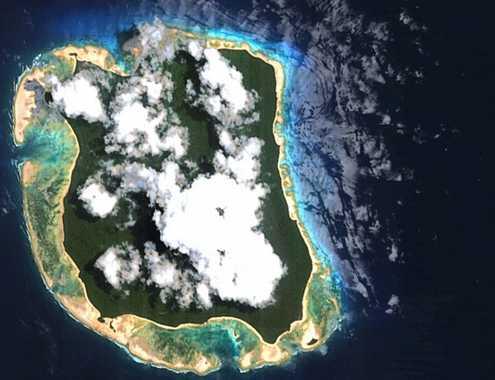 sur-cette-île-4