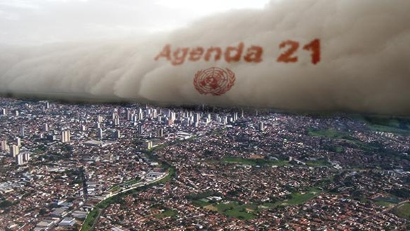 Agenda21_large