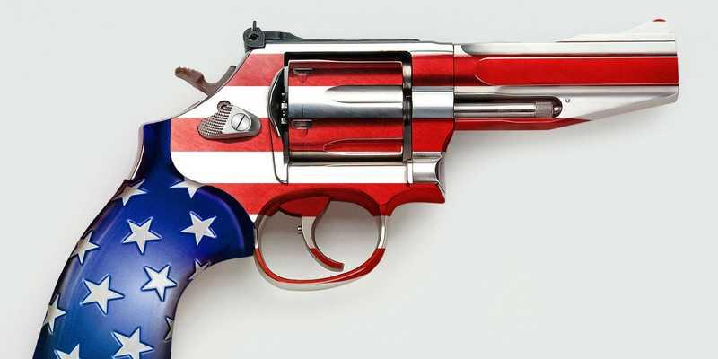GUN_CONTROL_weapon_politics_anarchy_protest_political_weapons_guns_usa_flag_2000x1000