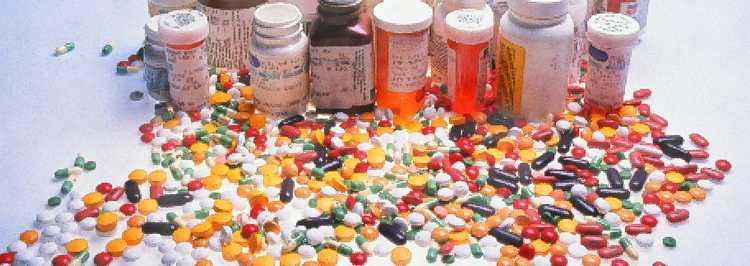 Une-piste-pour-traiter-sa-maladie-sans-médicament_stopsanté