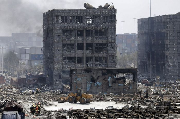 explosion_china_01