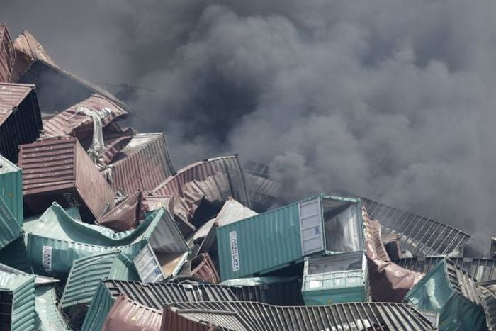 explosion_china_06