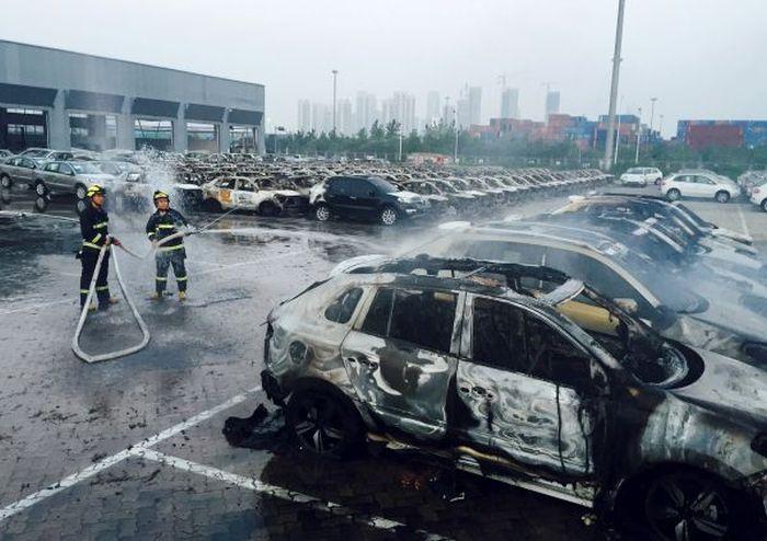 explosion_china_14