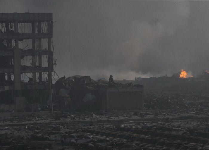 explosion_china_16
