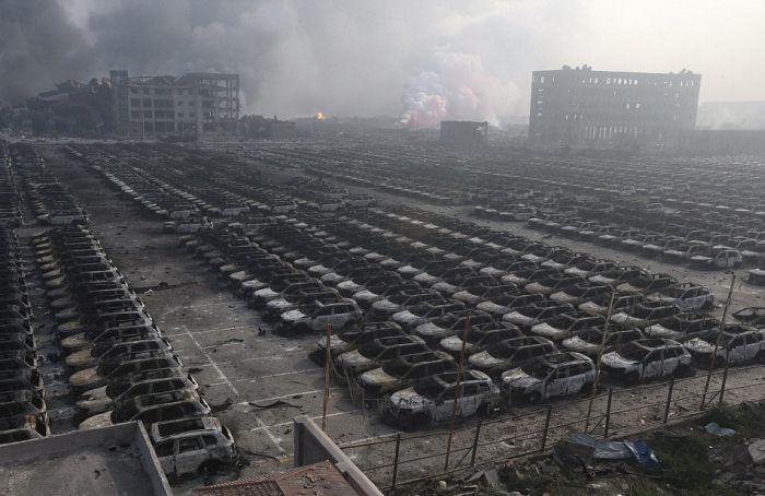 explosion_china_29