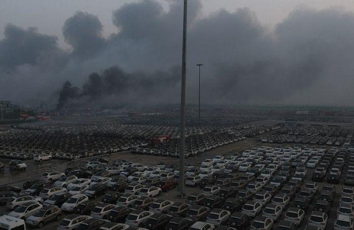 explosion_china_34