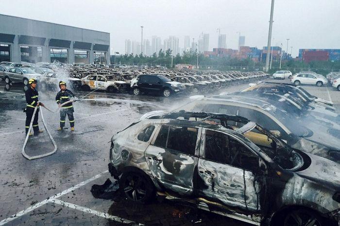 explosion_china_39
