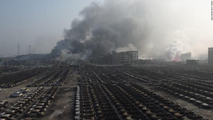 explosion_china_41
