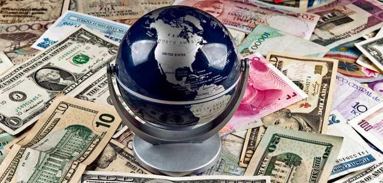 global-debt-ponzi-scheme