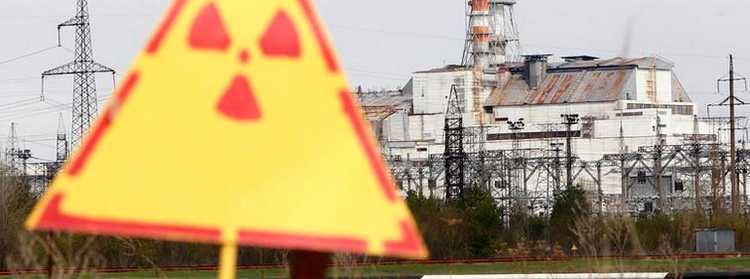 nucleaire atomique ukraine