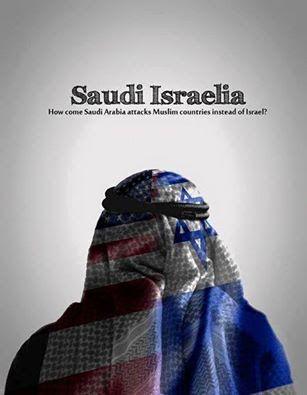 saudi2Bisraeec17_485d2_427ee