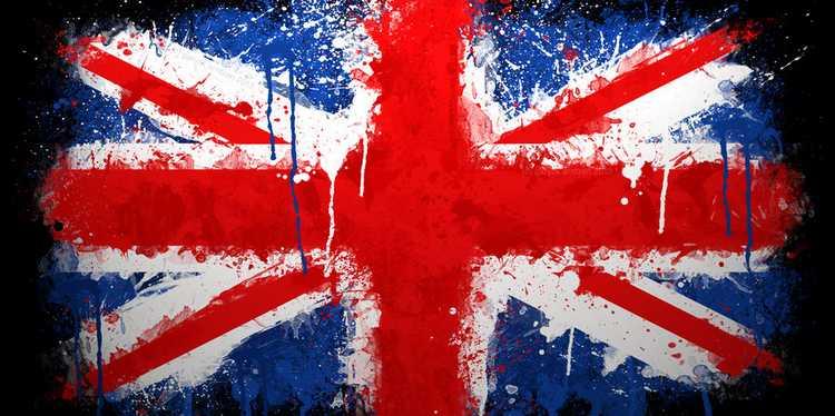 union_jack_wallpaper_grunge_by_anonymouscreative-d4i6twm