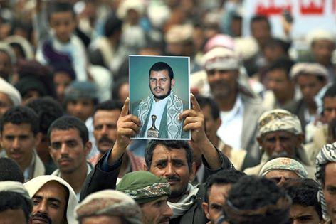 yemen_2Bhouthi
