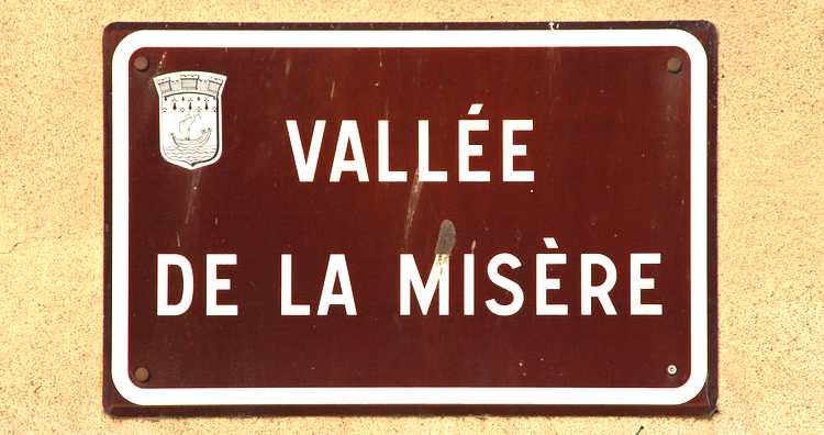 1280px-Redon_-_Plaque_de_la_Vallée_de_la_Misère