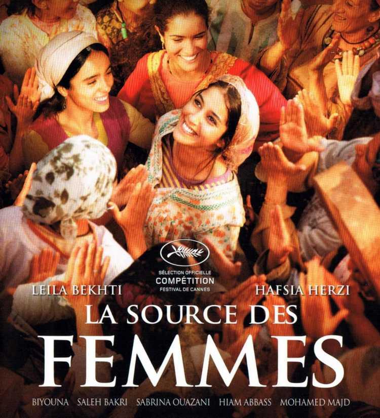 La_source_des_femmes_v2-11211218122012
