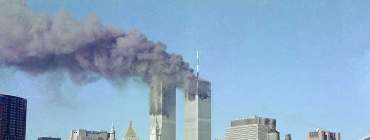Mediapart4 WTC 11-09-2001 Terrasse