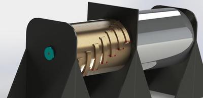 convertisseur-electricite-llw9_bloc_article_grande_image