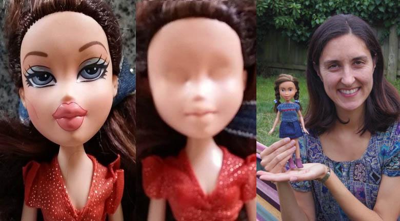 doll_barbie_transformation