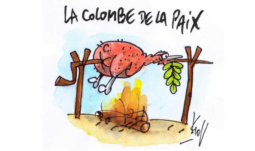 la-colombe-de-la-paix-cartooning-for-peace
