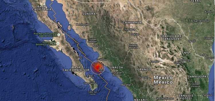 lainfo.es-40895-sismomexico