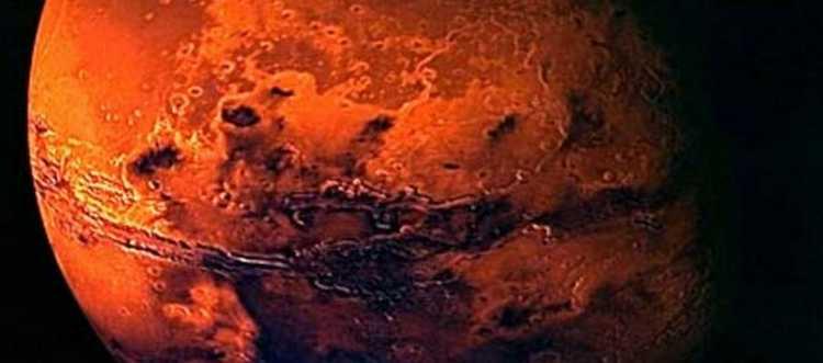 mars-pic-nasa-511014976