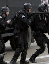 police_militaris_C3_A9e_us