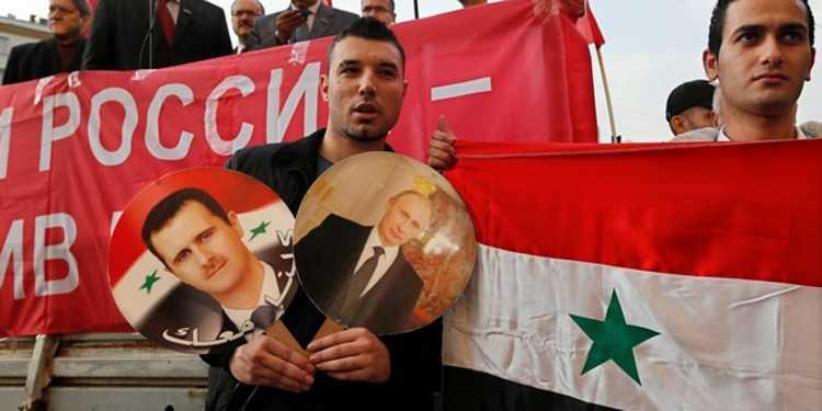 syria-russia-us