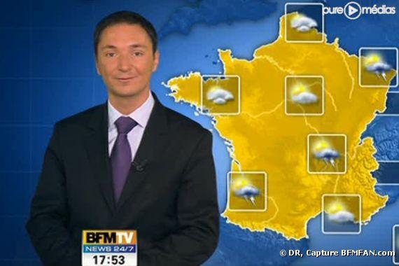 4365686-philippe-verdier-sur-bfm-tv-diapo-2