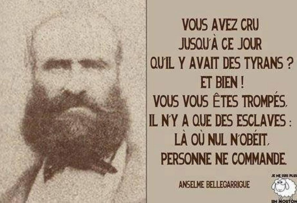 Bellegarrigue_Pas_de_tyrans_Que_des_esclaves