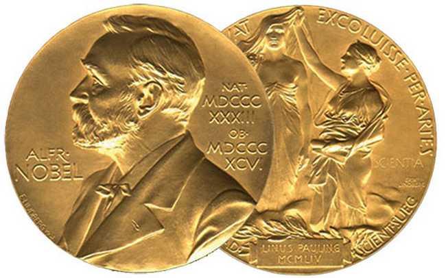 Nobel-Peace-Prize-2013