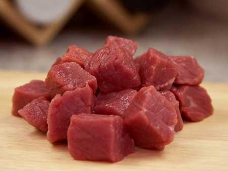 beef-3464_640
