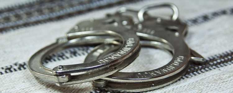 Arrestation-1270549458_51
