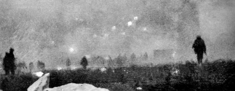 British_infantry_advancing_at_Loos_25_September_1915