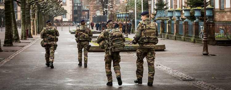 Strasbourg_opération_Sentinelle_20_janvier_2015