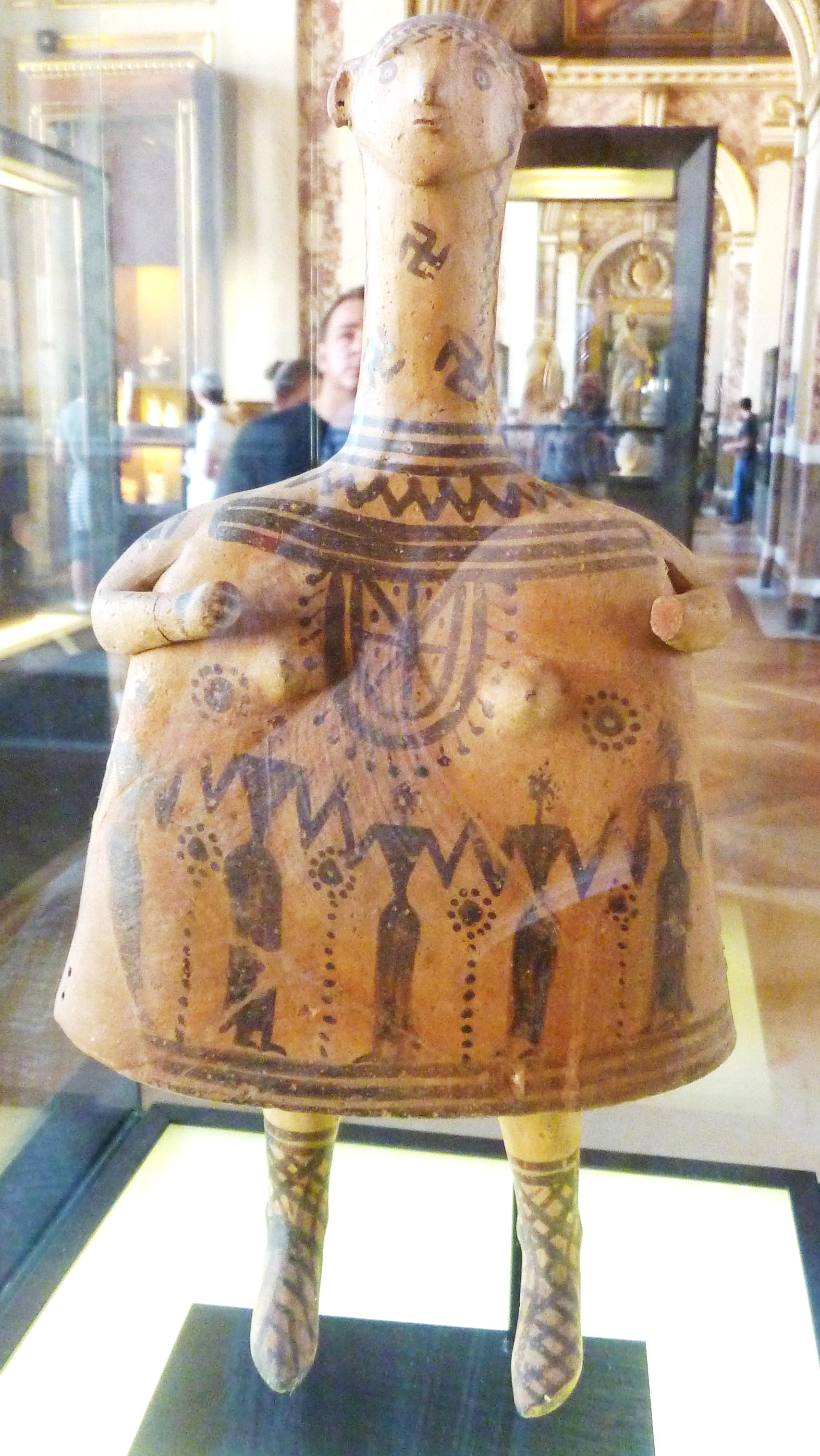 Swastika_symbol_in_ancient_greek_doll