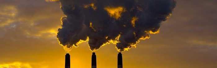 pays-plus-pollueurs-pollution-emissions-carbone