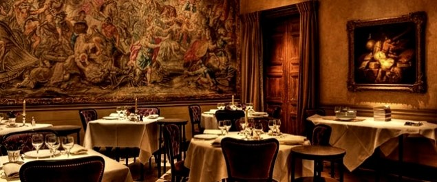 635-restaurant_l-ambroisie-restaurant_haute_gastronomie-paris-9784